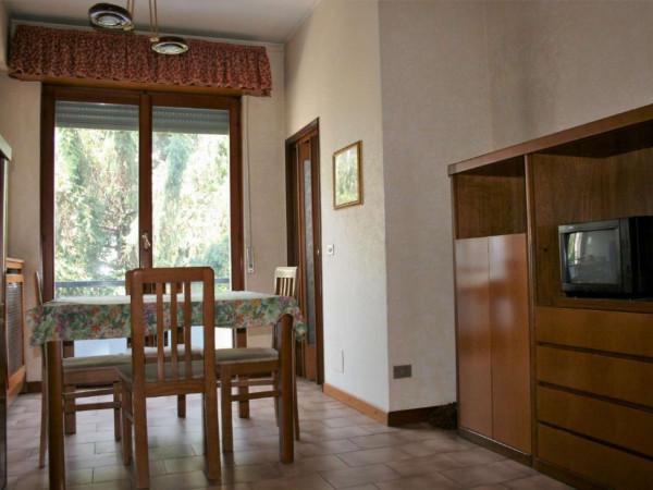 Appartamento in vendita a Milano, Mecenate, Con giardino, 70 mq - Foto 18