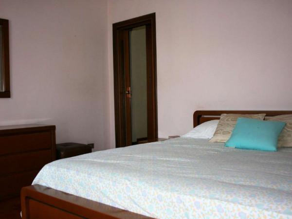 Appartamento in vendita a Milano, Mecenate, Con giardino, 70 mq - Foto 4