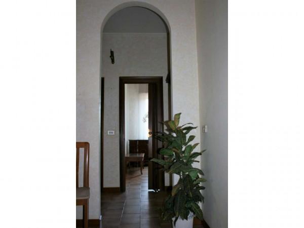 Appartamento in vendita a Milano, Mecenate, Con giardino, 70 mq - Foto 20