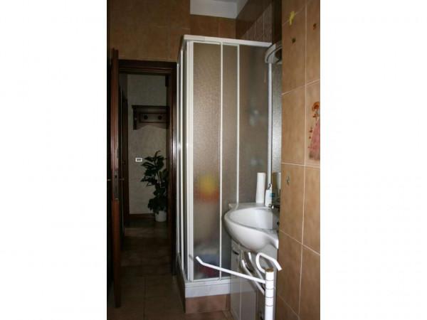 Appartamento in vendita a Milano, Mecenate, Con giardino, 70 mq - Foto 6