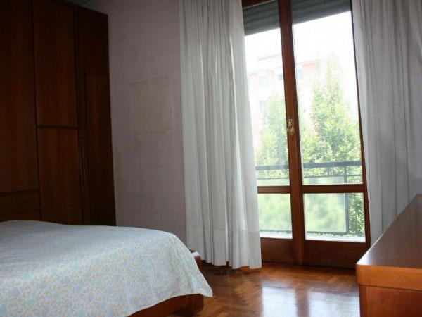 Appartamento in vendita a Milano, Mecenate, Con giardino, 70 mq - Foto 3