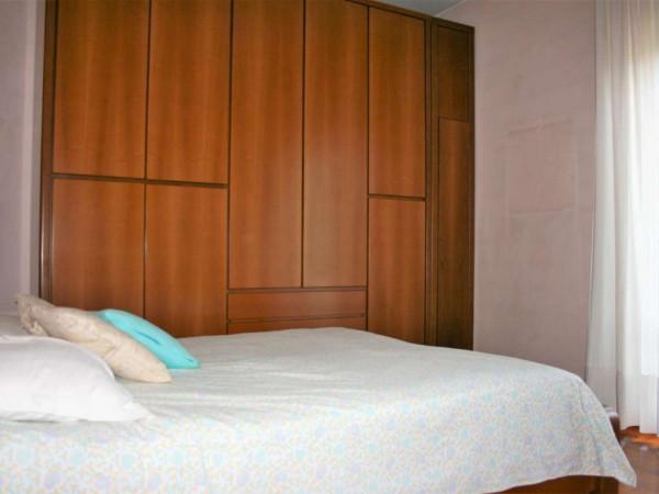 Appartamento in vendita a Milano, Mecenate, Con giardino, 70 mq - Foto 7
