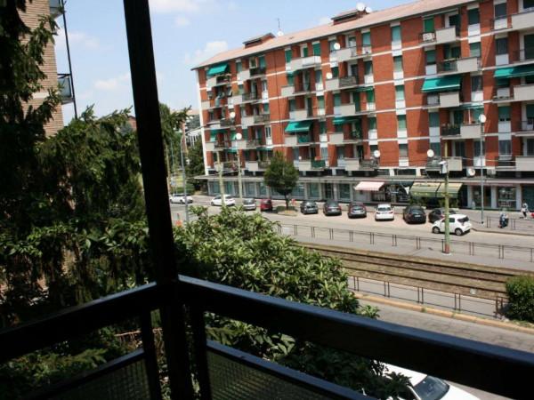 Appartamento in vendita a Milano, Mecenate, Con giardino, 70 mq - Foto 15