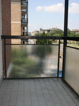 Appartamento in vendita a Milano, Mecenate, Con giardino, 70 mq - Foto 17