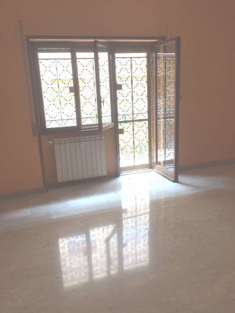 Appartamento in affitto a Roma, Serenissima, 114 mq