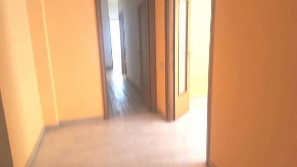 Appartamento in affitto a Roma, Serenissima, 114 mq - Foto 5