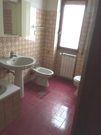 Appartamento in affitto a Roma, Serenissima, 114 mq - Foto 3