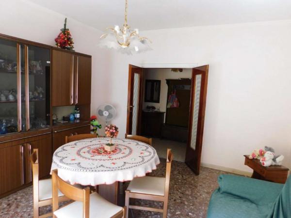 Appartamento in vendita a Roma, Prenestina, 65 mq
