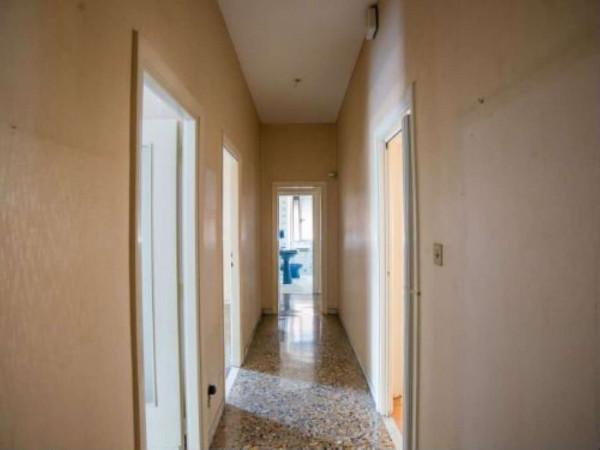 Appartamento in vendita a Roma, Città Giardino, Con giardino, 151 mq - Foto 11