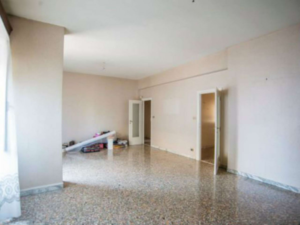 Appartamento in vendita a Roma, Città Giardino, Con giardino, 151 mq - Foto 7