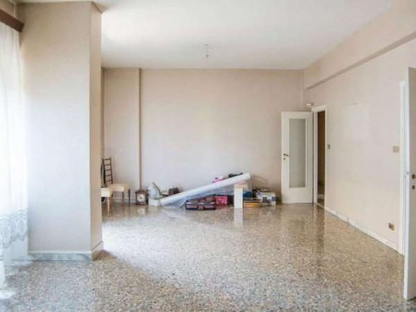 Appartamento in vendita a Roma, Città Giardino, Con giardino, 151 mq - Foto 33