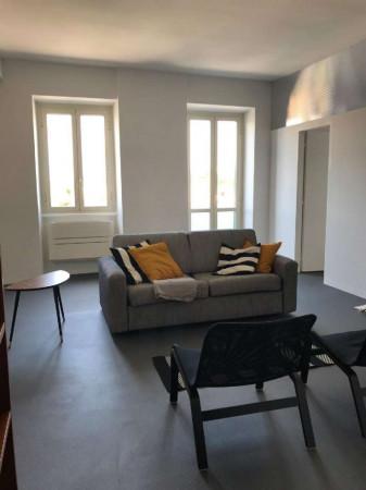 Appartamento in affitto a Roma, 75 mq