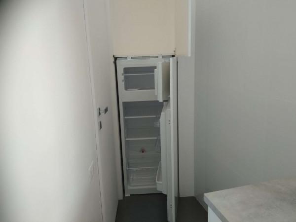 Appartamento in affitto a Roma, 75 mq - Foto 6