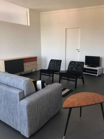 Appartamento in affitto a Roma, 75 mq - Foto 34