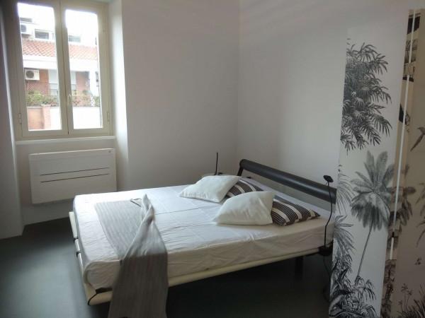 Appartamento in affitto a Roma, 75 mq - Foto 16