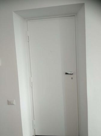 Appartamento in affitto a Roma, 75 mq - Foto 20