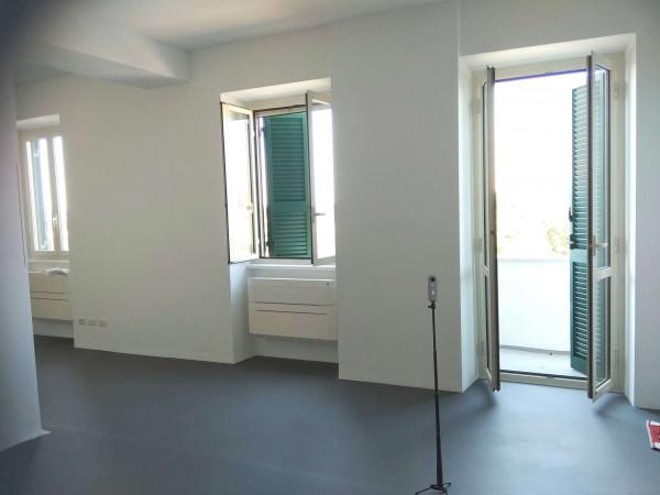 Appartamento in affitto a Roma, 75 mq - Foto 32