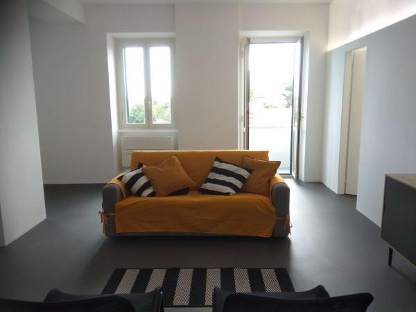 Appartamento in affitto a Roma, 75 mq - Foto 17