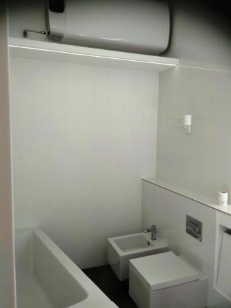 Appartamento in affitto a Roma, 75 mq - Foto 29