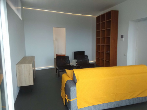 Appartamento in affitto a Roma, 75 mq - Foto 22