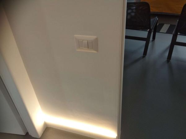 Appartamento in affitto a Roma, 75 mq - Foto 11