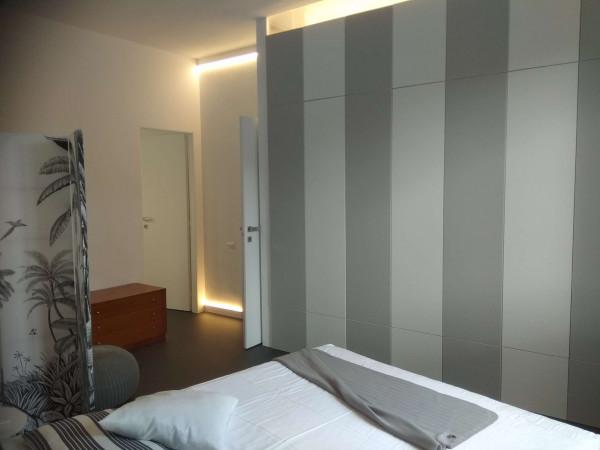Appartamento in affitto a Roma, 75 mq - Foto 14