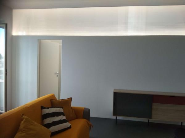 Appartamento in affitto a Roma, 75 mq - Foto 19
