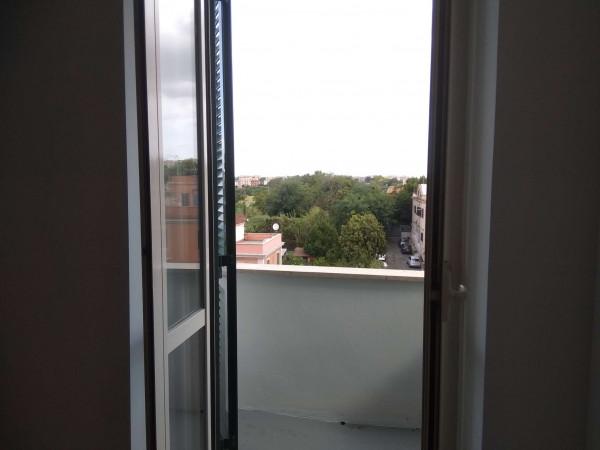 Appartamento in affitto a Roma, 75 mq - Foto 24