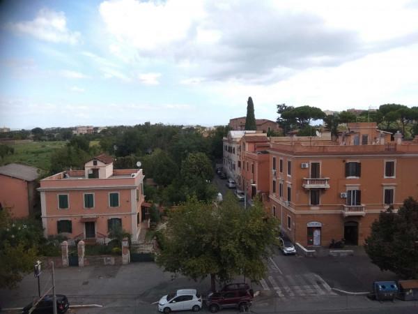 Appartamento in affitto a Roma, 75 mq - Foto 23