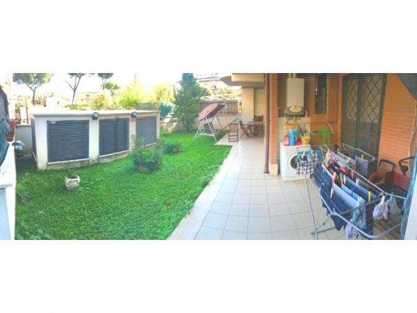 Appartamento in vendita a Roma, Giardinetti, 65 mq - Foto 17