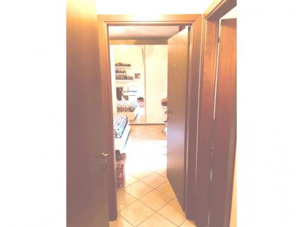 Appartamento in vendita a Roma, Giardinetti, 65 mq - Foto 11