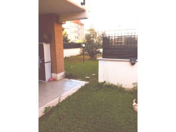 Appartamento in vendita a Roma, Giardinetti, 65 mq - Foto 18