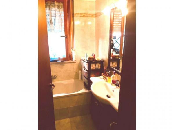 Appartamento in vendita a Roma, Giardinetti, 65 mq - Foto 8