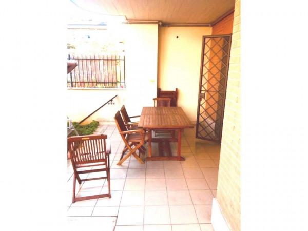 Appartamento in vendita a Roma, Giardinetti, 65 mq - Foto 14