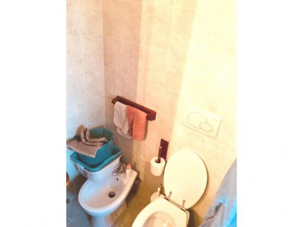 Appartamento in vendita a Roma, Giardinetti, 65 mq - Foto 7