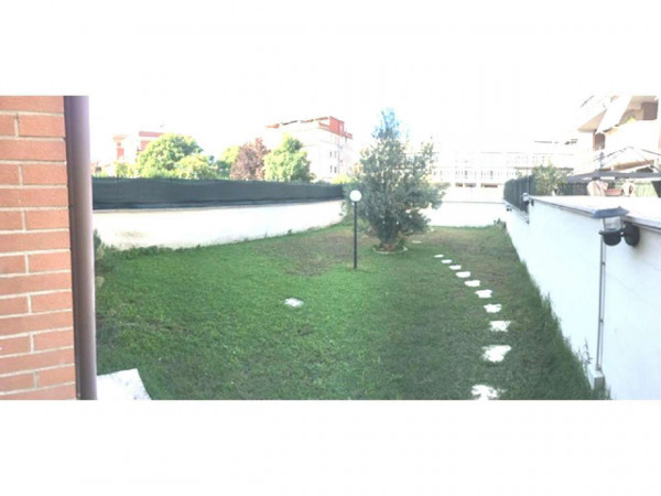 Appartamento in vendita a Roma, Giardinetti, 65 mq - Foto 2