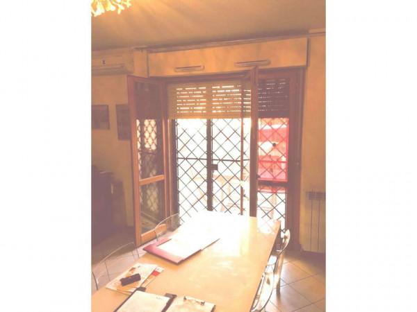 Appartamento in vendita a Roma, Giardinetti, 65 mq - Foto 12