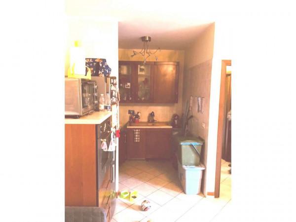 Appartamento in vendita a Roma, Giardinetti, 65 mq - Foto 15