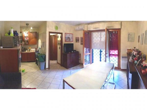 Appartamento in vendita a Roma, Giardinetti, 65 mq - Foto 13