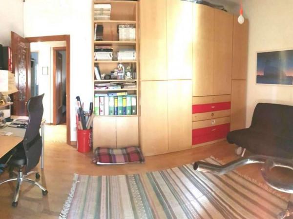 Appartamento in vendita a Roma, Laurentina, 128 mq - Foto 12