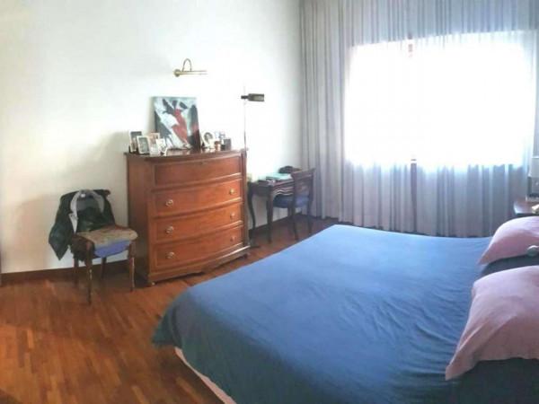 Appartamento in vendita a Roma, Laurentina, 128 mq - Foto 2