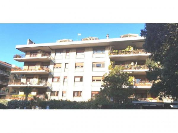 Appartamento in vendita a Roma, Laurentina, 128 mq - Foto 17