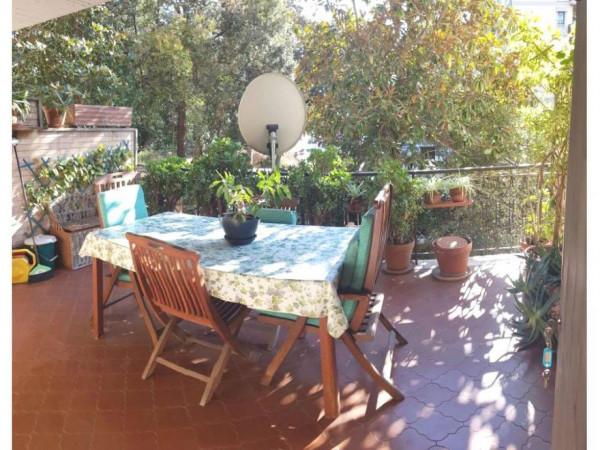 Appartamento in vendita a Roma, Laurentina, 128 mq - Foto 27