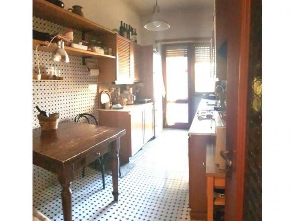 Appartamento in vendita a Roma, Laurentina, 128 mq - Foto 20