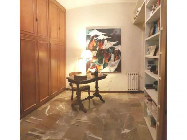 Appartamento in vendita a Roma, Laurentina, 128 mq - Foto 6