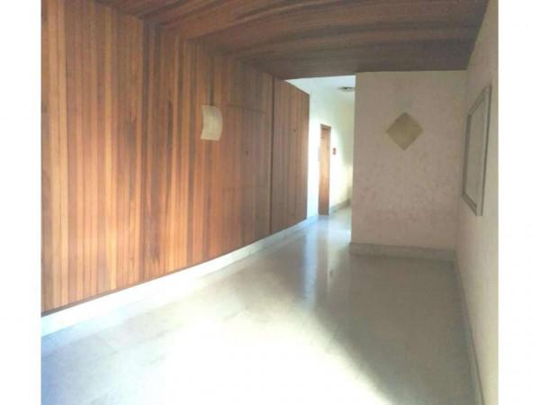 Appartamento in vendita a Roma, Laurentina, 128 mq - Foto 10