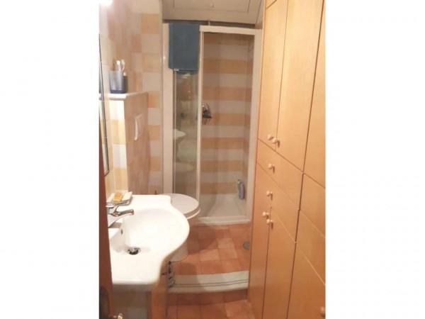 Appartamento in vendita a Roma, Laurentina, 128 mq - Foto 3