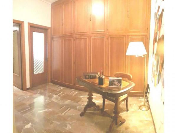 Appartamento in vendita a Roma, Laurentina, 128 mq - Foto 14