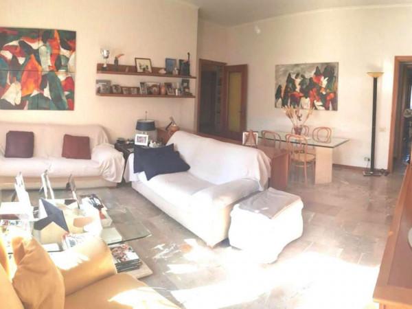 Appartamento in vendita a Roma, Laurentina, 128 mq - Foto 23