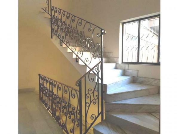 Appartamento in vendita a Roma, Laurentina, 128 mq - Foto 15